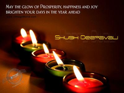 Diwali messagesdiwali sms diwali wishes quotes happy diwali happy diwali greeting cards m4hsunfo