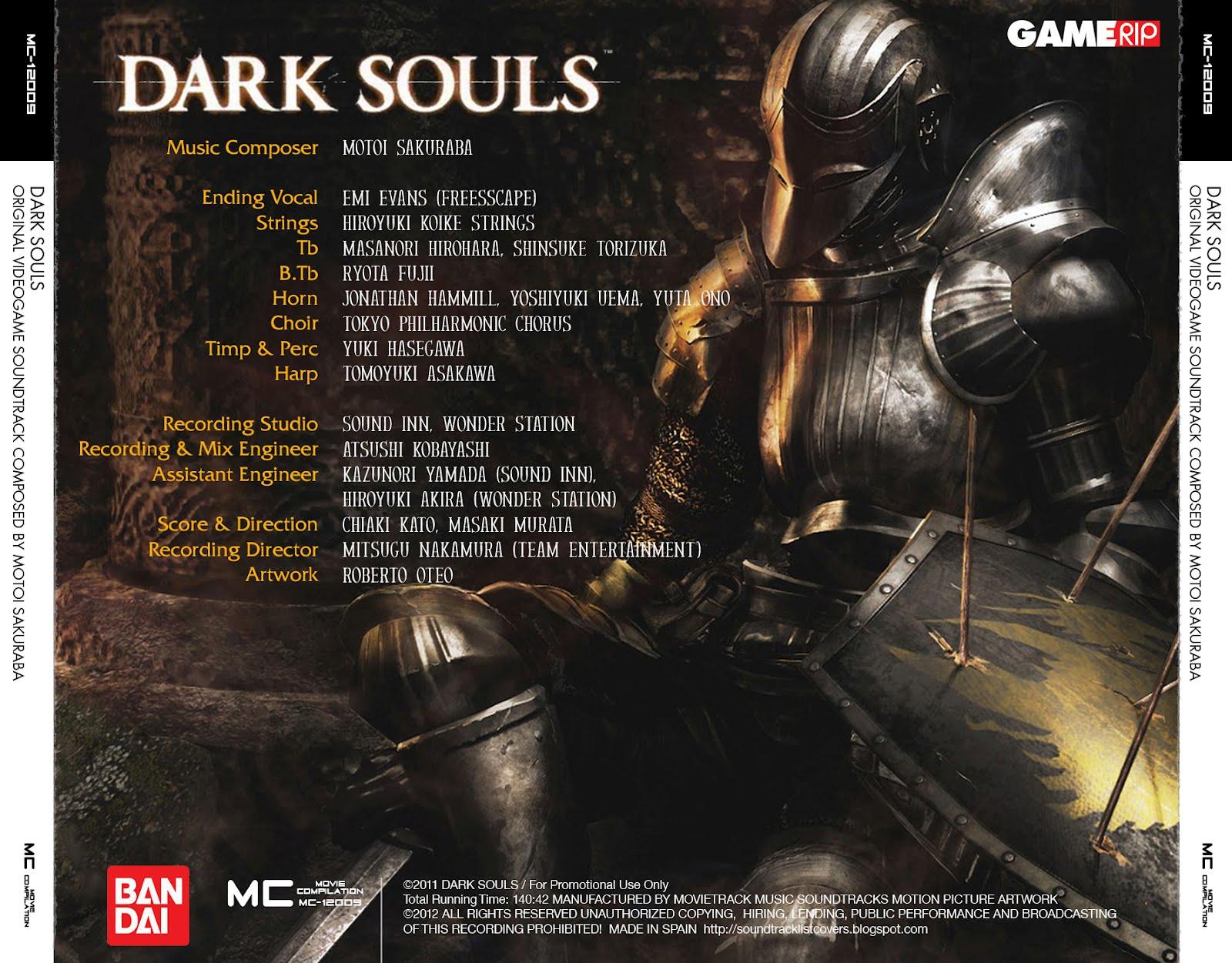 Dark souls как сделать бекстеп