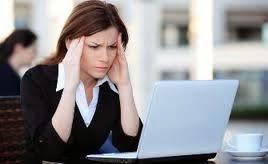 migren,baş ağrısı,işte migren,headache,migraine
