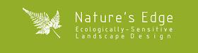Visit Nature's Edge
