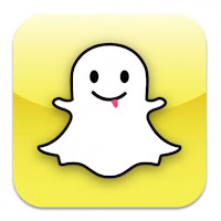 snapchat-app-download-for-iphone-and-android