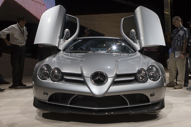 fastest cars in the world top 100 - Top 10 Fast Cars In The World 2012