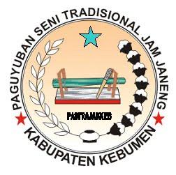 Paguyuban Seni Tradisional Jamjaneng Kabupaten Kebumen