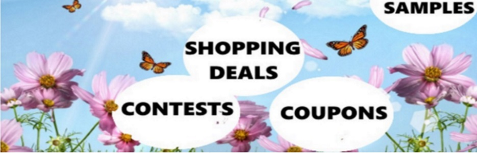 Canadian Daily Deals