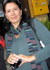 Rosane Schlogel