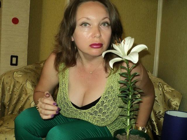 Women Tanya Russian 58