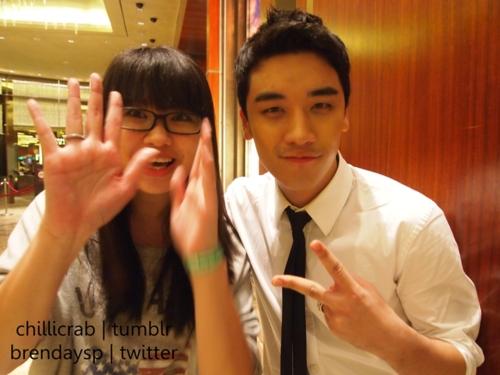 Seungri Photos SEUNGRI+SINGAPORE+bigbangupdates.com