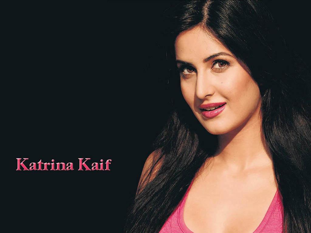 Download katrina kaif desktop wallpaer - Katrina Kaif Hd Hot Desktop Wallpapers