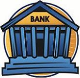 ingles para niños, bank
