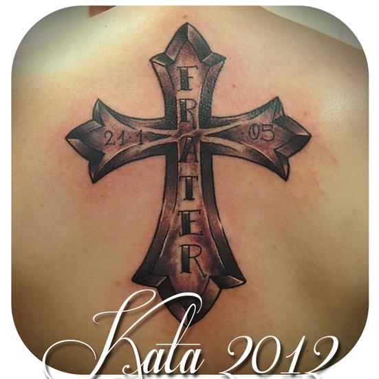 enkeli tatuointi deittipalvelut