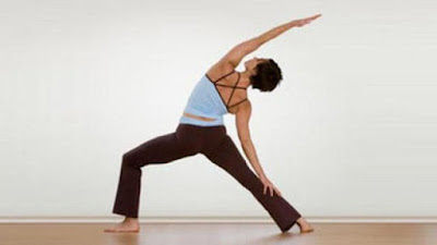 diyet ve egzersiz