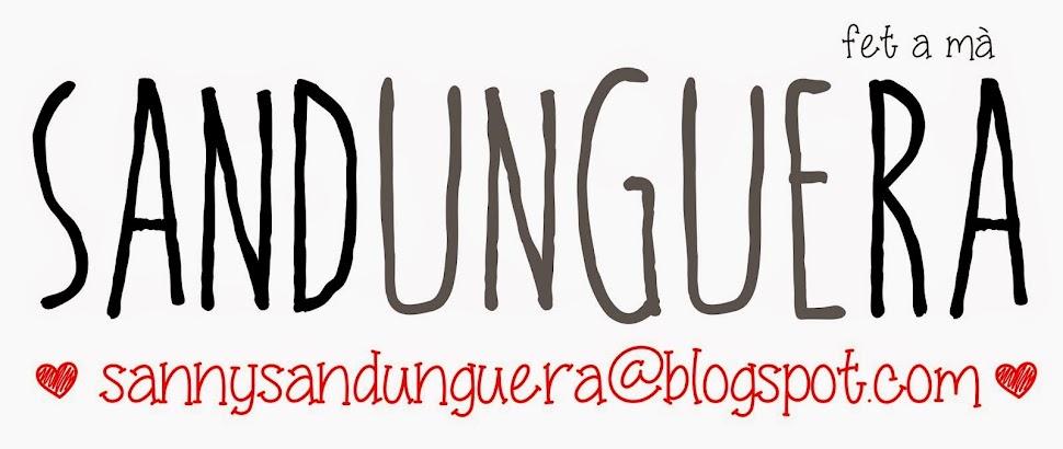 SANDUNGUERA