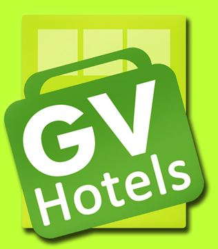 GV Hotels Philippines