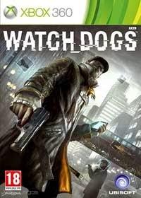 Watch Dogs (2 DVDs) (Requiere disco duro para instalación) (AHORA EN ESPAÑOL)