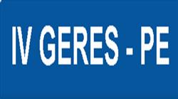 IV GERES