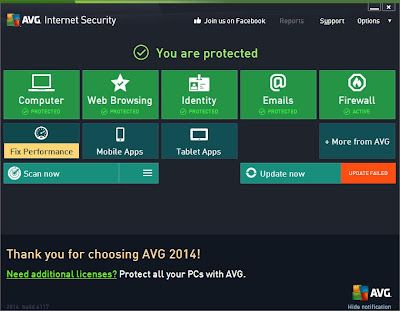 avg-2014-keys-free