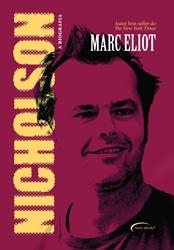 Nicholson - a biografia