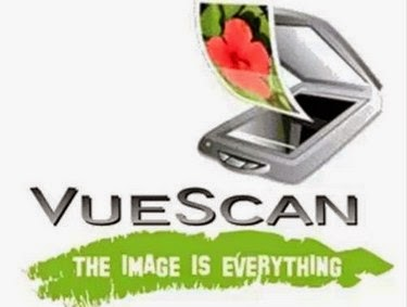 VueScan 9.5.03 Free Download