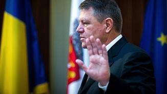 """Infatuatul din fruncea țării: """"Românii le-au dat cu flit infatuaților care au promovat ura..."""""""
