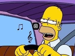 Necesitas un amplificador para tu autorradio?entrá aquí