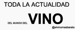 Noticias: el Vino más Barato