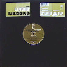 Get Original - The Black Eyed Peas