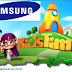 Samsung KidsTime App- Samsung launches new content subscription for Southeast Asia's kids