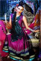 new-festival-dresses-2014