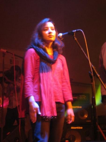 Bangladeshi+Singer+Anila+Naz+Chowdhury+005