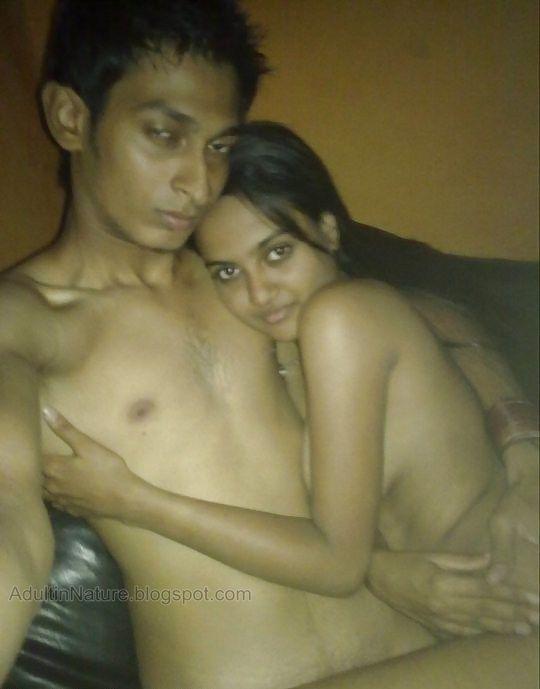 Sri Lankan Hot Girl Se