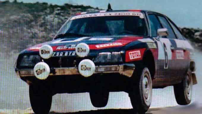 6+rally1978b_clip_image016.jpg
