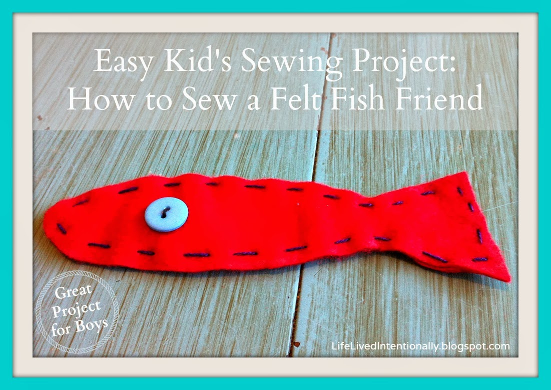 sewing projects for girls