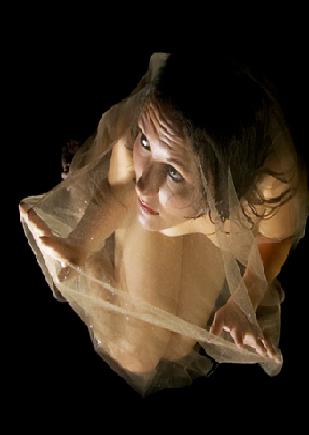 Φοβηθείτε αν θέλετε να σας ξυπνηθεί το ένστικτο του ωραίου (Οδυσσέας Ελύτης)