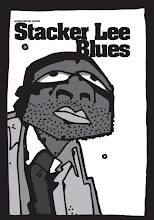 Stacker Lee Blues