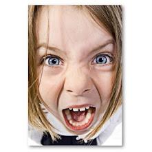 NÃO TENHA MEDO DESSAS EXPRESSÕES AUTÍSTICAS. Como faço parar de gritar?