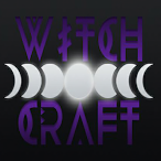 Witch )o( Craft