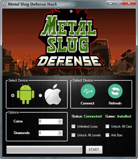 Metal-Slug-Defense-Hack.png
