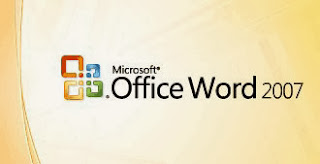 Kumpulan Shortcut Key MS Word word 2007