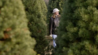 Christmas Tree Tax Nixed