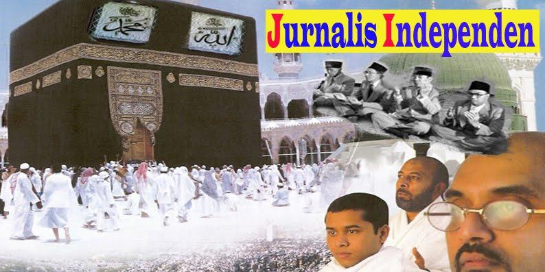 Jurnalis Independen