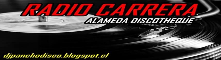 Radio Carrera