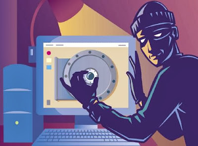 ما أسباب جرائم اختراق المواقع الإليكترونية- ما أسباب جرائم اختراق المواقع الإليكترونية - الهاكرز قراصنة الانترنت الويب مخترقين لصوص - hacker thief