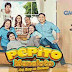 Pepito Manaloto - 29 April 2017