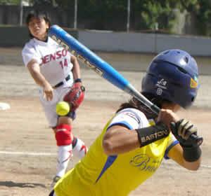 Esportes 12