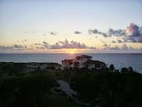 L'Illa de gboloix