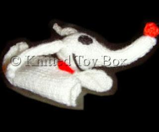 http://translate.googleusercontent.com/translate_c?depth=1&hl=es&rurl=translate.google.es&sl=en&tl=es&u=http://knittedtoybox.blogspot.com.es/2008/04/zero-ghostly-dog.html&usg=ALkJrhjq0rPZBEOBYwNgLZ_CR063nuU_YQ