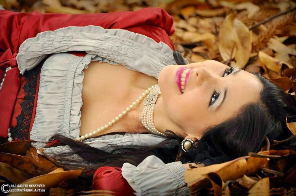 http://questoeseargumentos.blogspot.com.br/2014/09/entrevista-regina-yuriko.html