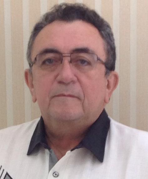 DR. PAULO PAULO AFONSO LINHARES - EX PRESIDENTE