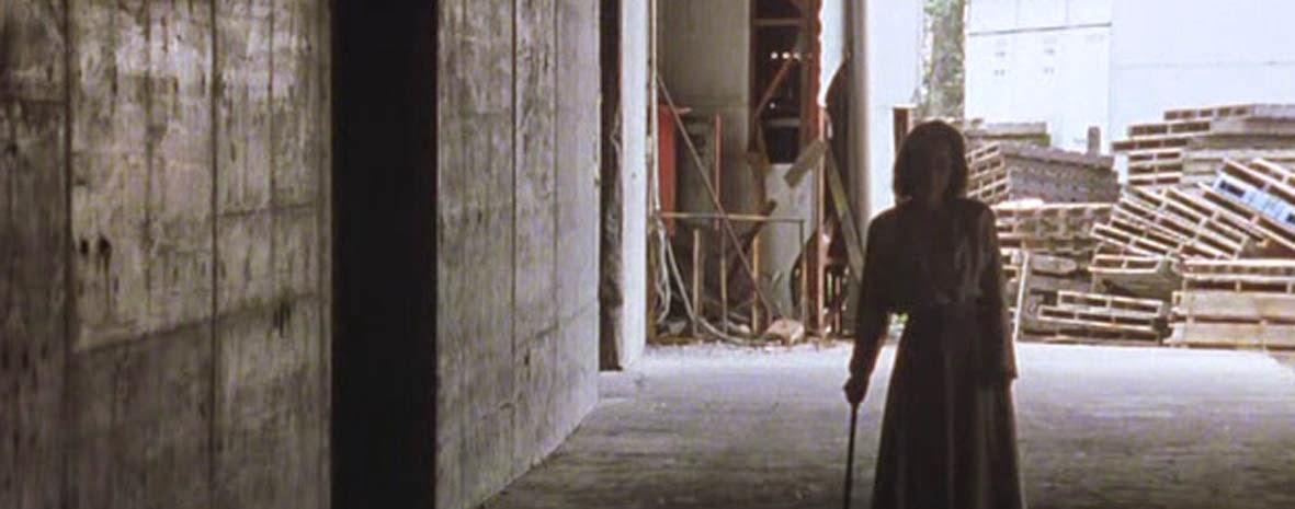 Hebi no michi - Serpent's Path - 1998