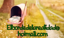 Mi correo: